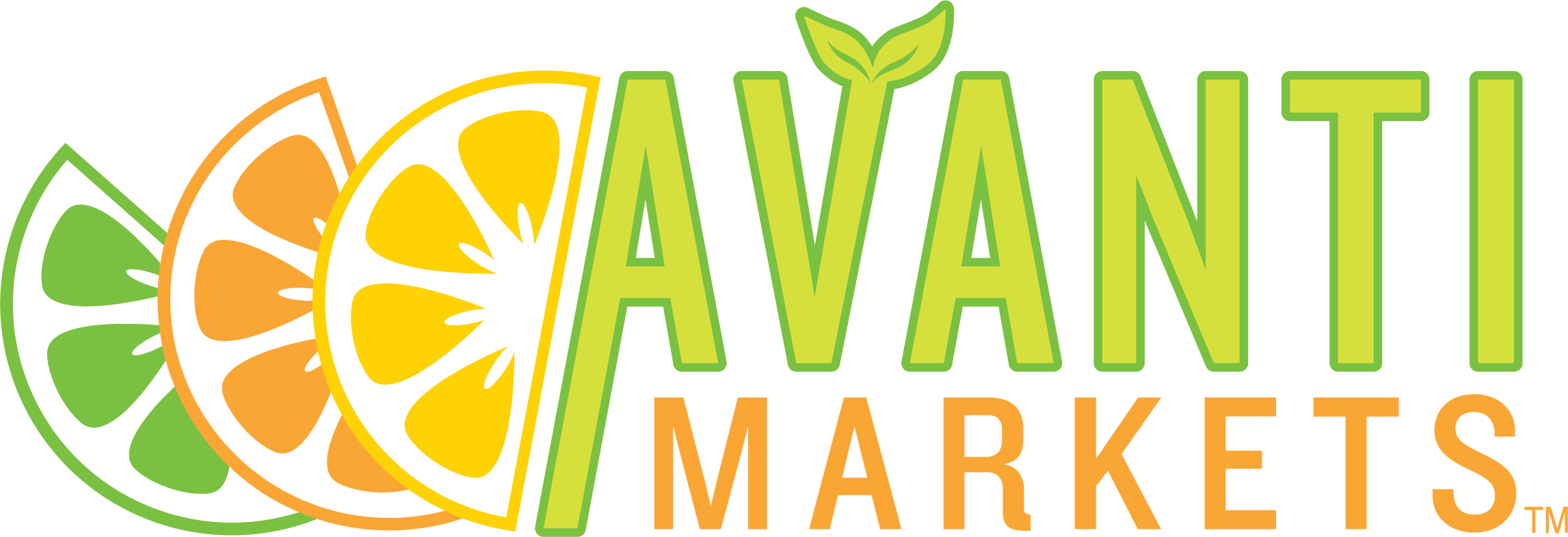 Avanti Markets - Reinventing the Breakroom