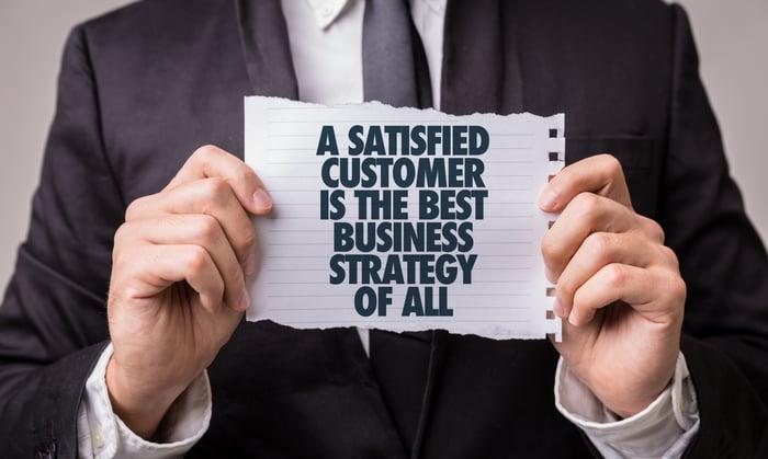 iStock-659193344-Customer Success